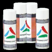 Нержамет-Грунт аэрозоль — грунтовка аэрозольная для металла