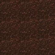 Подоконник Эколайн коричневый (10 см х 1 м.п.)