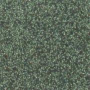Подоконник Эколайн зеленый (10 см х 1 м.п.)