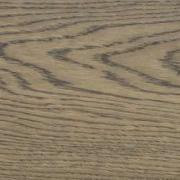 Плинтус шпонированный Coswick (Косвик) Дуб Марсель (Marseille) 2100 x...