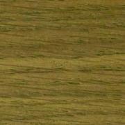 Плинтус шпонированный Pedross (Педрос) Дуб Рустик 2500 x 60 x 22 мм...