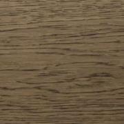 Плинтус шпонированный Coswick (Косвик) Дуб Каменный ручей (Stoney...
