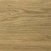 Плинтус шпонированный Coswick (Косвик) Дуб Вена (Vienna) 2100 x 68 x...