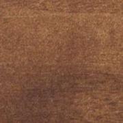 Плинтус МДФ Corkstyle (Коркстайл) Wood American Nut 2500 x 58 x 17 мм...