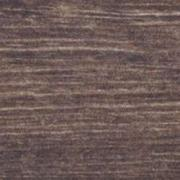 Плинтус МДФ Corkstyle (Коркстайл) Wood Oak Brushed 2500 x 58 x 17 мм...