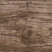 Плинтус МДФ Corkstyle (Коркстайл) Wood Oak Antique 2500 x 58 x 17 мм...