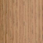 Пластиковый порожек Cezar Дуб PVC LPL30 D-09 900 x 30 x 6 мм...