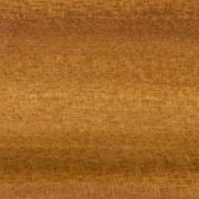 Плинтус шпонированный Pedross (Педрос) Дусси 2500 x 40 x 22 мм...