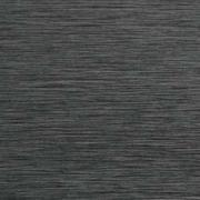 Плинтус шпонированный Pedross (Педрос) Алюминий темный 2500 x 70 x 15...