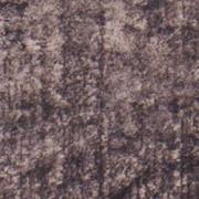Плинтус МДФ Corkstyle (Коркстайл) Wood Havanna 2500 x 58 x 17 мм...