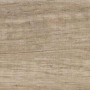 Плинтус МДФ Wineo (Винео) 30040425 Welsh Pale Oak 2400 x 70 x 15 мм...