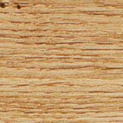 Плинтус МДФ Corkstyle (Коркстайл) Wood Oak 2500 x 58 x 17 мм...