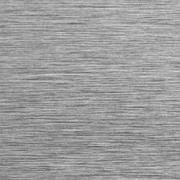 Плинтус шпонированный Pedross (Педрос) Алюминий светлый 2500 x 60 x 15...
