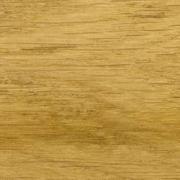 Плинтус шпонированный Pedross (Педрос) Дуб 2500 x 40 x 22 мм (сапожок)...
