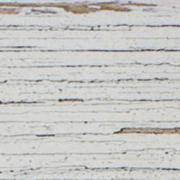 Плинтус МДФ Corkstyle (Коркстайл) Impuls Amber/Loft Bone 2500 x 58 x...