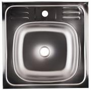 Мойка кухонная Vanstore 50501