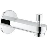 Излив Grohe Eurosmart cosmopolitan для ванны с переключателем...