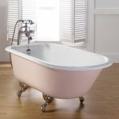Ванны Recor Roll top 170x78