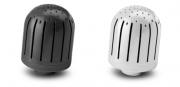Фильтр для очистки воды для моделей серии Ancona ROYAL CLIMA...