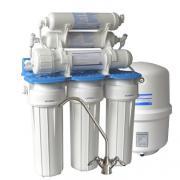 Фильтр для воды Aquafilter RX541141XX FRO5M