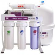 Фильтр для воды RAIFIL RO 905-550BP-EZ-S Filmtec