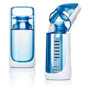 Фильтр для воды KeoSan i-Water Mini
