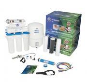 Фильтр для воды Aquafilter RX5411411X FRO5MA