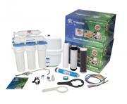 Фильтр для воды Aquafilter RX54111XXX FRO5