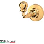 Крючок 3SC Stilmar золото (STI 201)