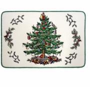 Коврик Avanti коллекция Spode Christmas Tree