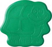 """Набор ковриков для ванной Ridder """"Slip-Not XXS"""", цвет: зеленый, 6 шт"""