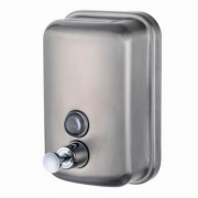 Дозатор BXG SD H1-500M (матовый)