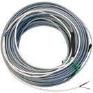 Нагревательный кабель 750 Вт KIMA Armor 18/S 10630107