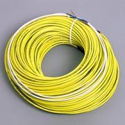 Нагревательный кабель 1000 Вт KIMA Lillemo GG10 8987710