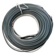 Нагревательный кабель 1250 Вт KIMA Armor 18/S 10630110