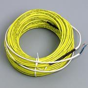 Нагревательный кабель 630 Вт KIMA Lillemo GG10 8987706