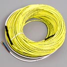 Нагревательный кабель 910 Вт KIMA Lillemo GG10 8987709