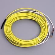 Нагревательный кабель 220 Вт KIMA Lillemo GG10 8987702
