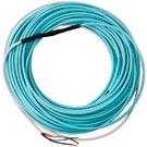 Нагревательный кабель 500 Вт KIMA Turquoise 8987630