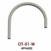 Сменный гибкий шланг OMOIKIRI ot-01-w 4996002