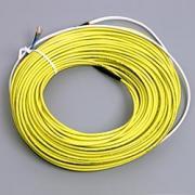 Нагревательный кабель 520 Вт KIMA Lillemo GG10 8987705