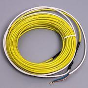 Нагревательный кабель 300 Вт KIMA Lillemo GG10 8987703
