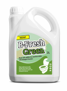 Акссесуар для биотуалетов THETFORD b-fresh green 2л