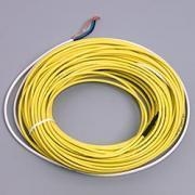 Нагревательный кабель 430 Вт KIMA Lillemo GG10 8987704
