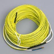 Нагревательный кабель 700 Вт KIMA Lillemo GG10 8987707
