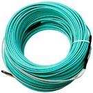 Нагревательный кабель 1500 Вт KIMA Turquoise 8987634