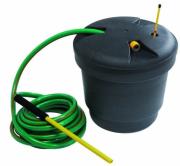 Акссесуар для биотуалетов SEPARETT ejector tank