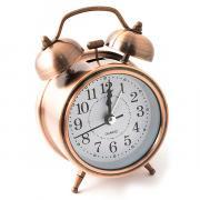 Часы настольные Эврика 97497