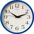 Салют P-2B4-015 // Настенные часы