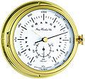 Hermle 90009-000040 // Настенные часы
